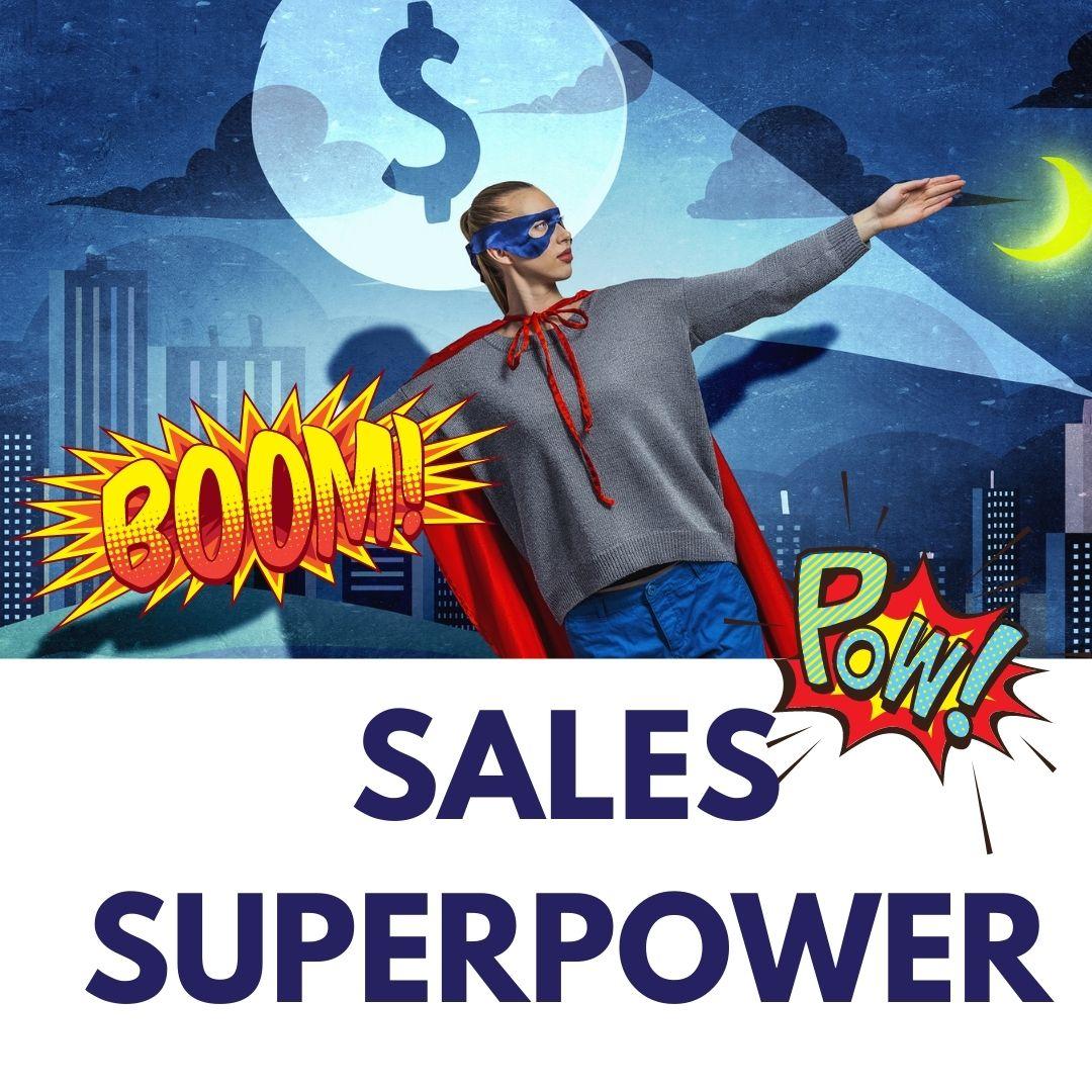 SUPER-WOMAN-BOOM-POW